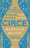 Book Circe