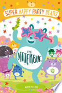 Super Happy Party Bears  The Jitterbug