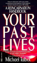 Your Past Lives The Benefits Of Past Life Therapy And