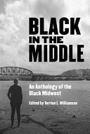 Book Black in the Middle