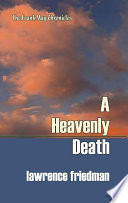 A Heavenly Death