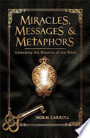 Miracles  Messages   Metaphors