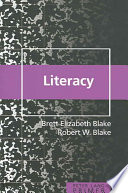 Literacy Primer