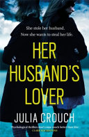 Her Husband s Lover