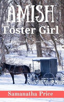 Amish Foster Girl