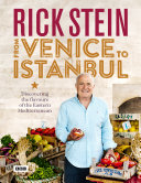Rick Stein: From Venice to Istanbul Of The Black Sea Coast;