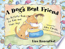 A Dog s Best Friend
