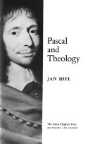 Pascal and theology