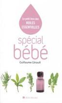Special Bebe
