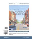 Essentials of Sociology   Revel