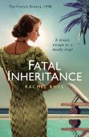 Fatal Inheritance