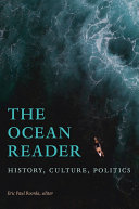 The Ocean Reader Book
