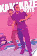Kamikaze Boys  gay young adult