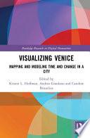 Visualizing Venice
