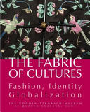 The Fabric of Cultures