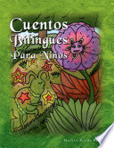 Cuentos Bilingües Para Niños Bilingual Tales for Children (with TPRS technique)