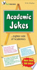 Academic Jokes