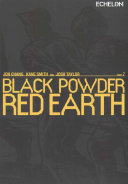 Black Powder Red Earth V7 : and dismember hezbollah and islamic...
