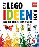 Das LEGO-Ideen-Buch