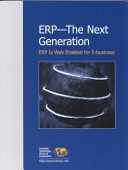ERP  the Next Generation