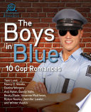 The Boys In Blue