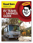 2016 Good Sam RV Travel and Savings Guide