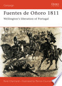 Fuentes de O  oro 1811