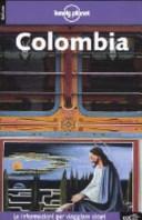 Colombia 2  Italian