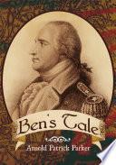 Ben s Tale