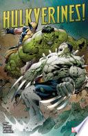 Book Hulkverines