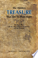 The Hidden Treasure That Lies in Plain Sight Book PDF