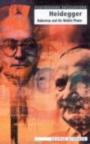 Heidegger  Habermas and the Mobile Phone