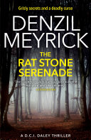 The Rat Stone Serenade
