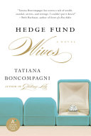 download ebook hedge fund wives pdf epub