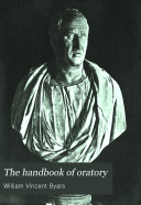 The handbook of oratory