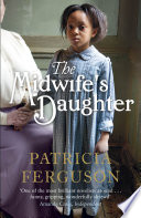 The Midwife S Daughter