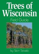 Trees of Wisconsin