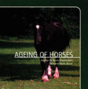 Ageing of Horses