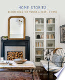 Home Stories Book PDF