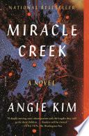 Book Miracle Creek