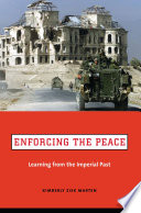 Enforcing the Peace