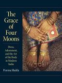 Ebook The Grace of Four Moons Epub Pravina Shukla Apps Read Mobile