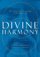 cover img of Divine Harmony