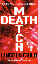 Death Match : double suicide seems to be the only interpretation-...