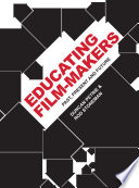 Educating Film makers