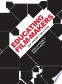 Educating Film-makers