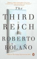 download ebook the third reich pdf epub