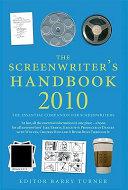 The Screenwriter s Handbook 2010 Book PDF