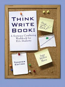 Think Write Book
