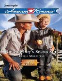 Cowboy's Secret Son [Pdf/ePub] eBook